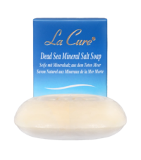 Dead-Sea-Mineral-Salt-Soap