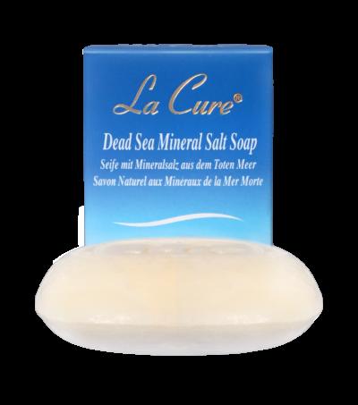 Dead-Sea-Mineral-Salt-Soap