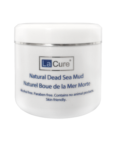 La-Cure---Natural-Dead-Sea-Mud_complete
