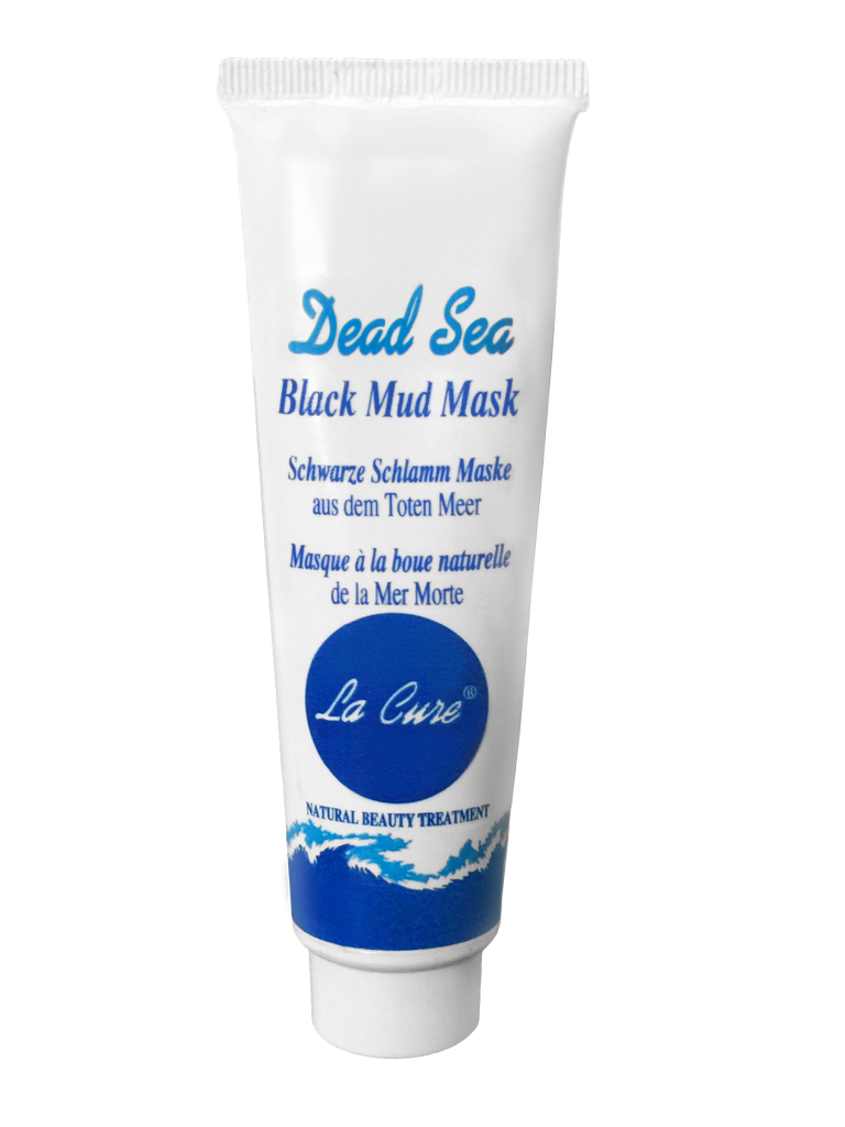 black-mud-mask