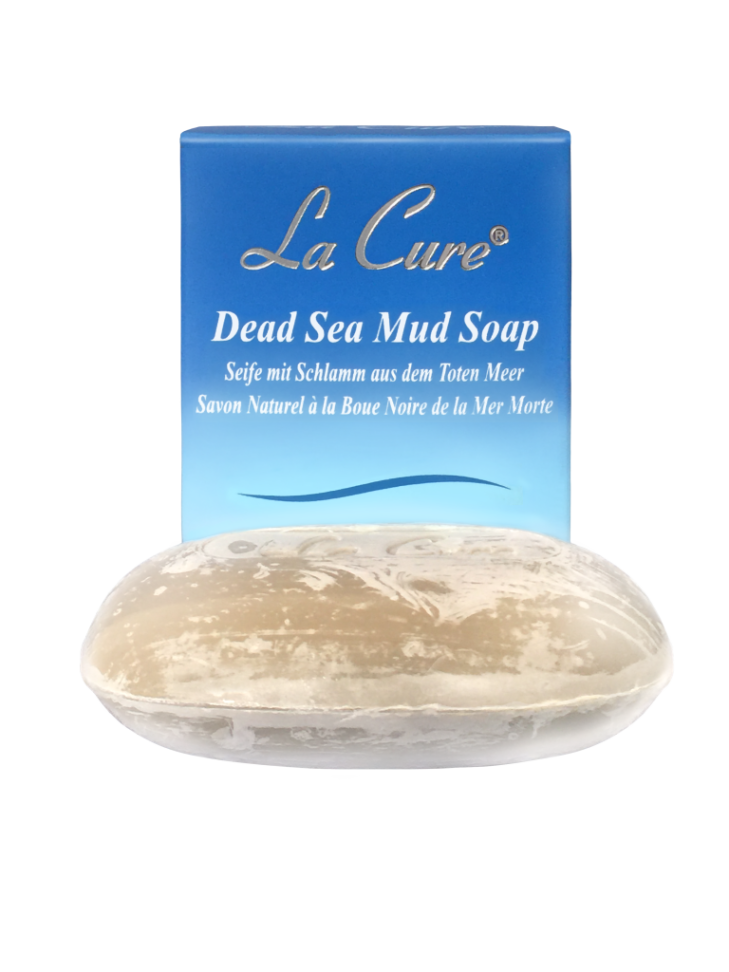 Dead-Sea-Mud-Soap