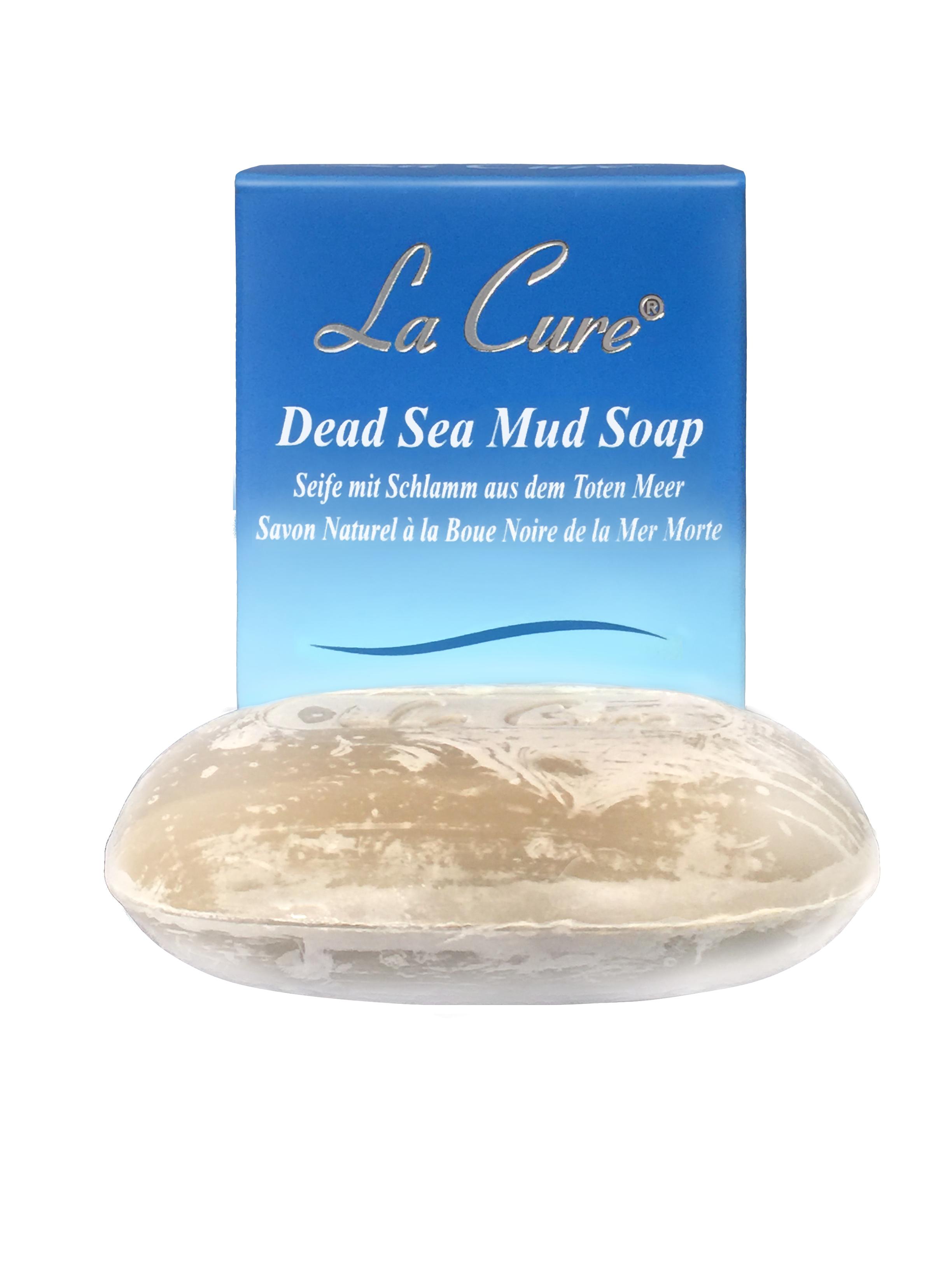 Dead-Sea-Mud-Soap