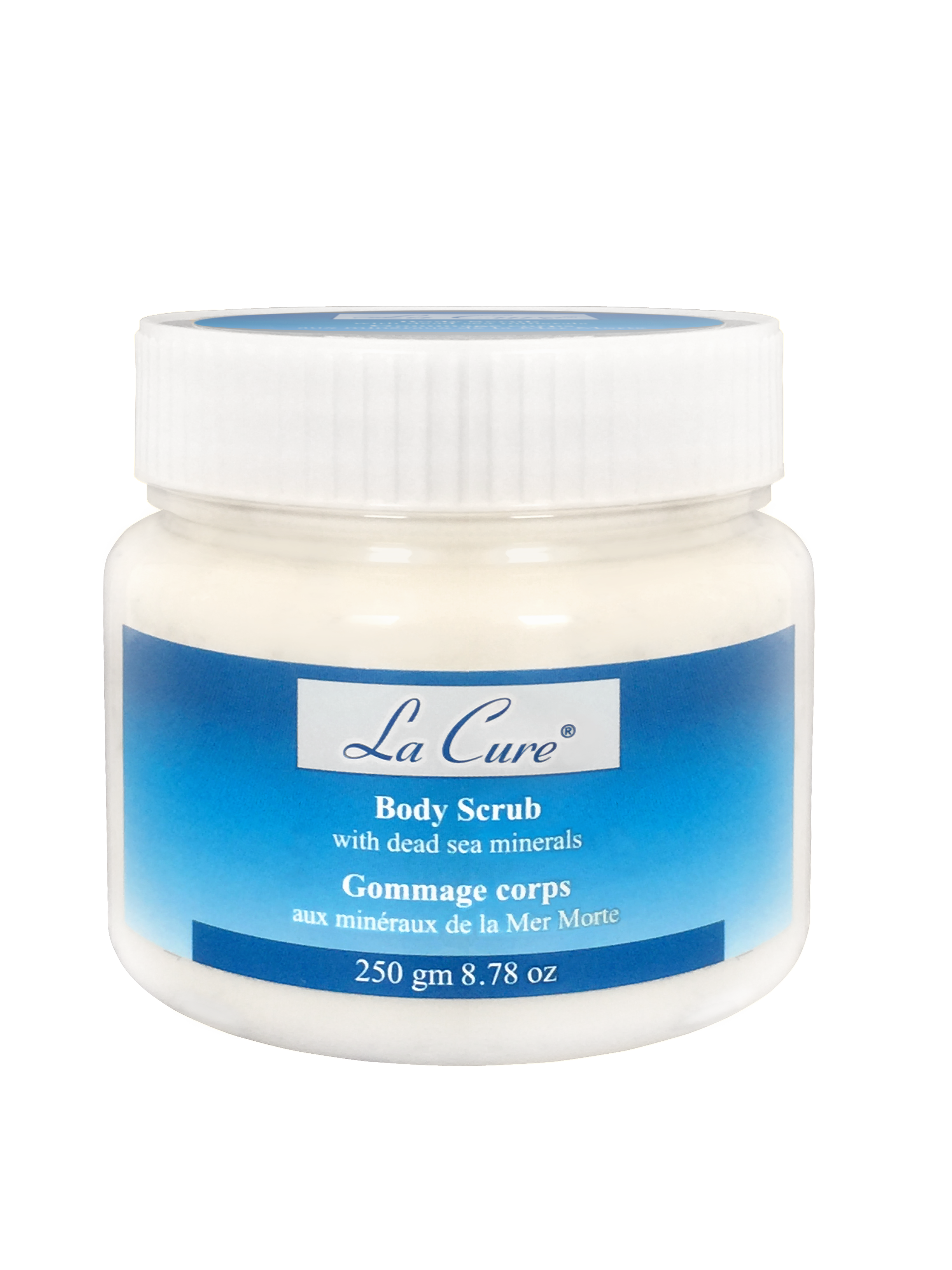 La-Cure_Body-Scrub-